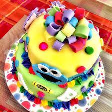 elmo birthday cake safeway image inspiration of cake and