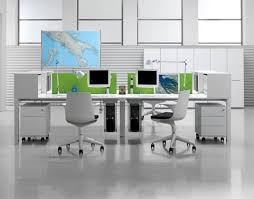 Extraordinary Images Modern Home Office Bar Extraordinary Office Modular Furniture With Executive