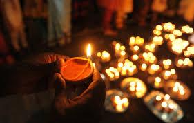 diwali 2011 celebrating the festival of lights photos huffpost