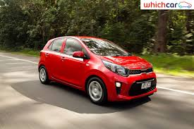 kia picanto kia picanto 2017 review prices and specifications whichcar