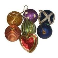 Handicraft Items Home Decorative Items Manufacturer From New Delhi - Decorative home items