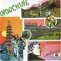 Indochine - L´aventurier