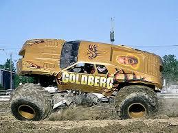 monster truck videos for youtube monster truck videos bestnewtrucks net