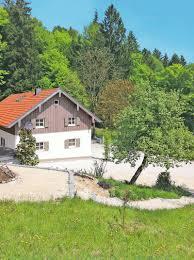 Bad Breisig Therme Ferienhaus Deutschland Ferienhausurlaub Com