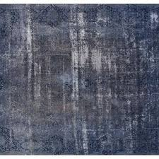 Blue Grey Area Rugs Blue And Grey Area Rug S Blue Grey Brown Area Rug Gsmmaniak Info