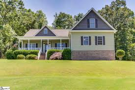 homes near blue ridge high houses for sale in greer sc