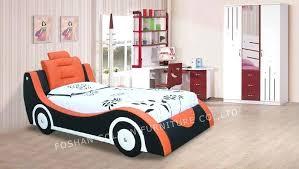 Kid Bed Frame Beds For Sale Childrens Furniture Cheap Melbourne King Size
