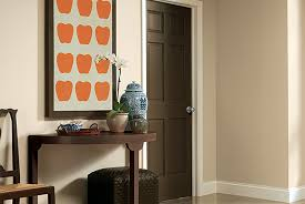 Entryway Painting Ideas What Color Should I Paint My Entry Way Entry Way Color Advice