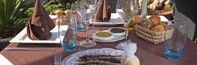 cuisine plus tahiti restaurant la terrazza tahiti cuisine