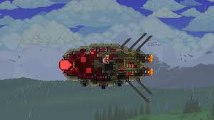 Terraria How To Make A Bed Pc Derpbird Dai U0027s Lazy Builds Terraria Community Forums