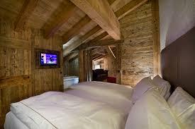 taulà suite 50 m u2013 hotel alpen valdidentro bormio valtellina