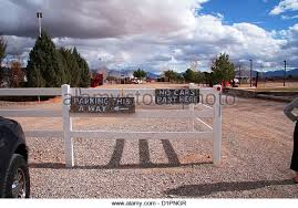 Nevada travel style images Nevada ranch stock photos nevada ranch stock images alamy jpg
