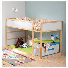 Ebay Bunk Beds Uk Bunk Beds Junior Bunk Beds Uk Fresh Kura Reversible Bed Ikea
