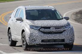 honda crv 2018 honda cr v photo gallery autoblog