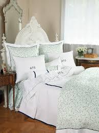 schweitzer linen hanover luxury bedding italian bed linens schweitzer linen