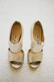 gold bridesmaid shoes gold wedding shoes shoes and