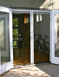 Outswing Patio Doors Patio French Doors With Screens Home Outdoor Decoration