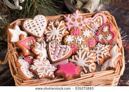 old cookie box imágenes pagas y sin cargo y vectores en stock