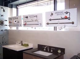 designer bath blog 3 new showroom favorites