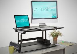 Standing Desk For Cubicle The Refold Cardboard Standing Desk Could Make You Rethink The Cubicle