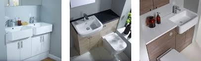 R2 Bathroom Furniture R2 Magbathrooms
