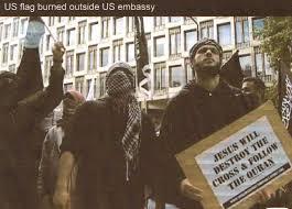 Islam Flag Jesus U0026 Islam The Rising Soul