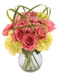 Flowers In Vases Images Vase Arrangements Pictures Flowers In Vases Flower Shop Network