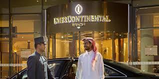 4702 Best Our Wedding Board Intercontinental Riyadh Hotel Meeting Rooms U0026 Wedding Rentals