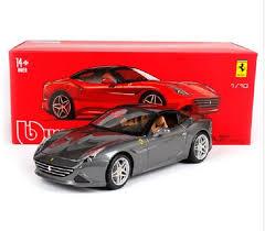 california model car popular california model buy cheap california