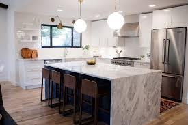 Kitchen Worktop Ideas Kitchen Diy Kitchen Countertop Ideas Pictures Of Granite Slabs