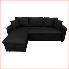produit pour canapé en cuir produit d entretien pour canapé simili cuir à vendre canapé