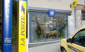 bureau des taxis 36 rue des morillons 75015 bureau beautiful bureau des taxis 36 rue des morillons 75015