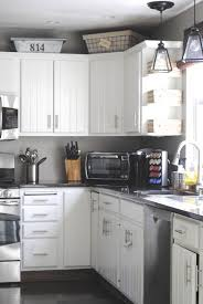 Easy Kitchen Update Ideas 2344 Best Kitchen Backsplash U0026 Countertops Images On Pinterest