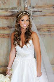how to wrap wedding hair 42 wedding hairstyles with veil veil hairstyles veil and weddings
