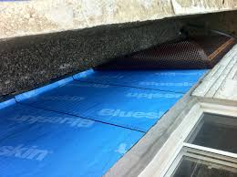 waterproof your basement to prevent foundation leaks eieihome
