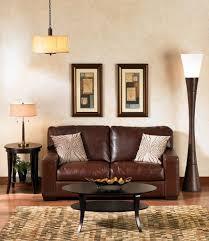 possini euro design lighting lighting alluring possini droplet floor euro moderne design