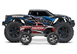 power wheels bigfoot monster truck page2 xtreme 4x4 center