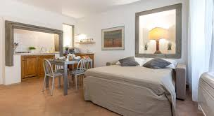 Sweet Home Interior Design Yogyakarta Best Price On Sweet Home Tasso In Florence Reviews