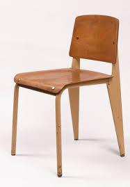 chaise prouv chaise prouvé 40 superbe papier peint chaise prouvé jean prouv