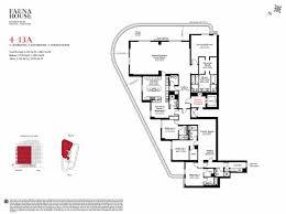 luxury beach house floor plans beach house floor plans home design ideas 4 bedroom unique and