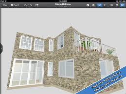 Home Design 3d Gold 2 8 Ipa by 100 Home Design 3d Store House Models And Plans 2016 U2013