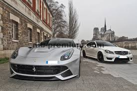 location de voiture pour mariage location voiture de luxe sport et prestige louer à avec