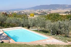 italy villas and country homes for sale
