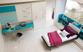 interior foxy accessories for website home interior decoration