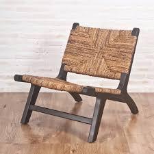 Banana Armchair Vermont Relax Chair U2013 Hemma Online Furniture Store Singapore