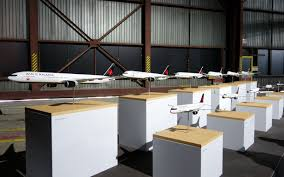 Smith System Furniture by Air Canada Unveils New Livery And Uniforms U2013 Wingborn Ltd
