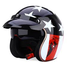 motocross bike helmets open face motocross dirt bike racing helmet off road motorcycle
