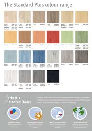 Tarkett Boreal Laminate Flooring Tarkett Vinyl Flooring Reviews Flooring Designs