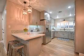 10x10 kitchen cabinets home depot 10 10 kitchen cabinet cost kitchen cabinet kitchen remodel estimate
