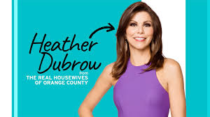 watch the last thing heather dubrow the real housewives of